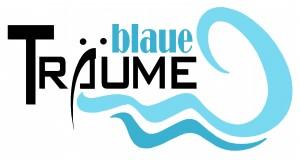 Logo von Blaue Träume GmbH